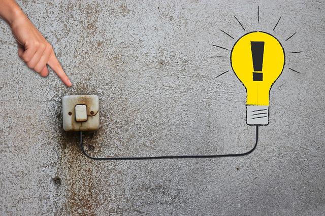 Jak zbudować własną markę