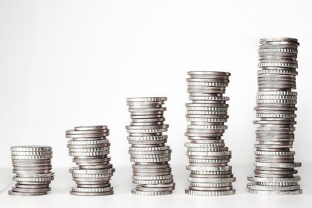 Jak dostać pożyczki pozabankowe?